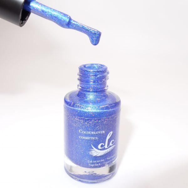 sapphire colourlover cosmetics