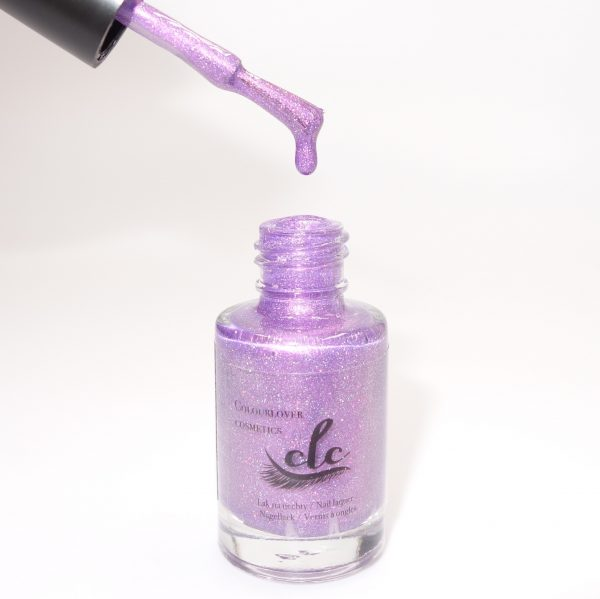 amethyst colourlover cosmetics