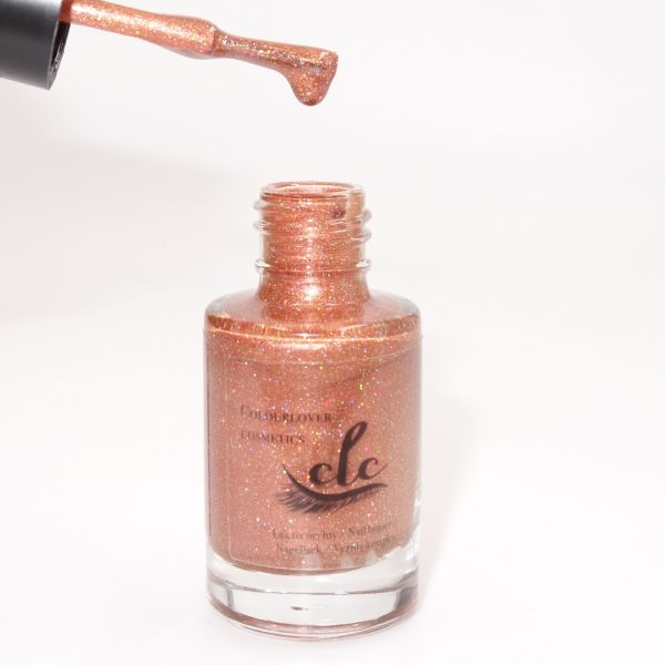 amber colourlover cosmetics