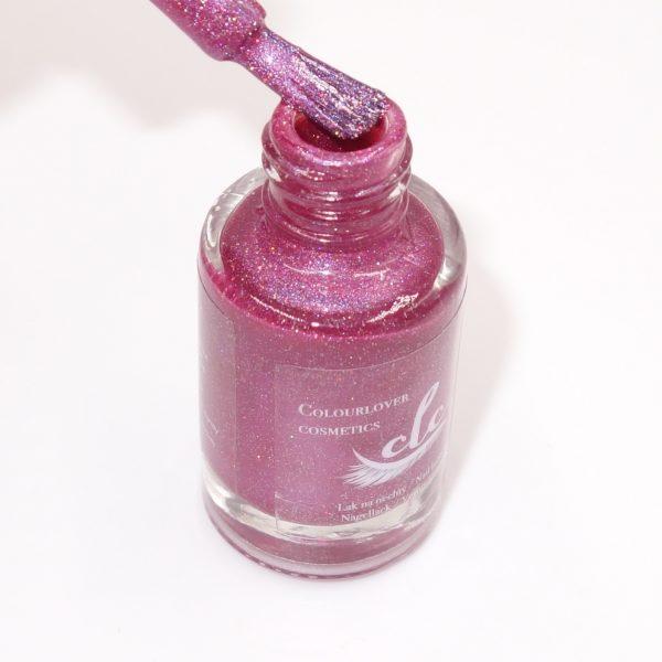 rubelite colourlover cosmetics