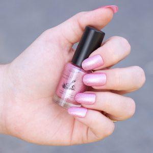 Colour Lover Cosmetics Rose Quartz