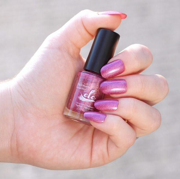 Colour Lover Cosmetics Rubellite