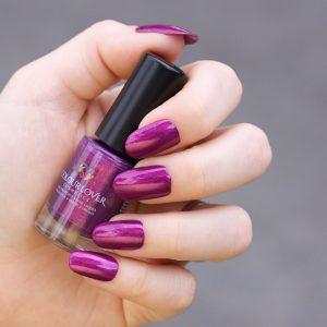 iris colour lover cosmetics