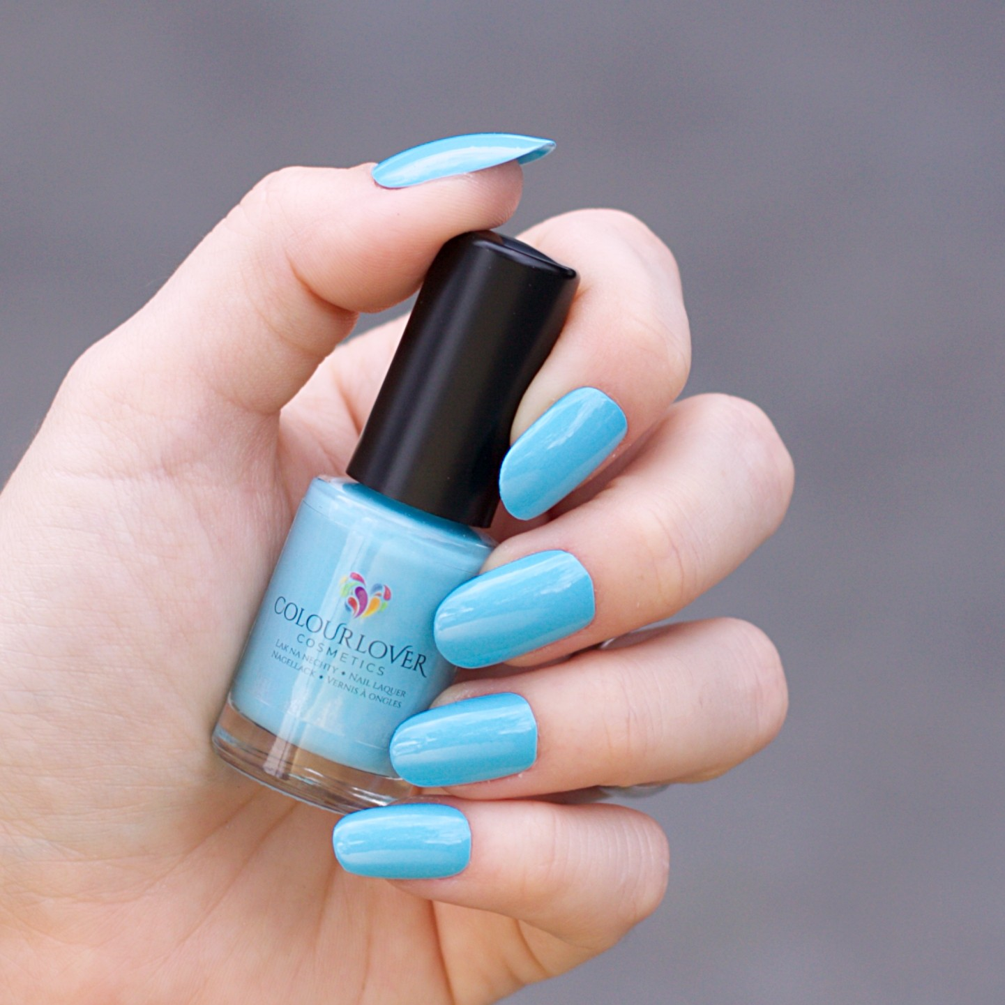 forget me not colour lover cosmetics