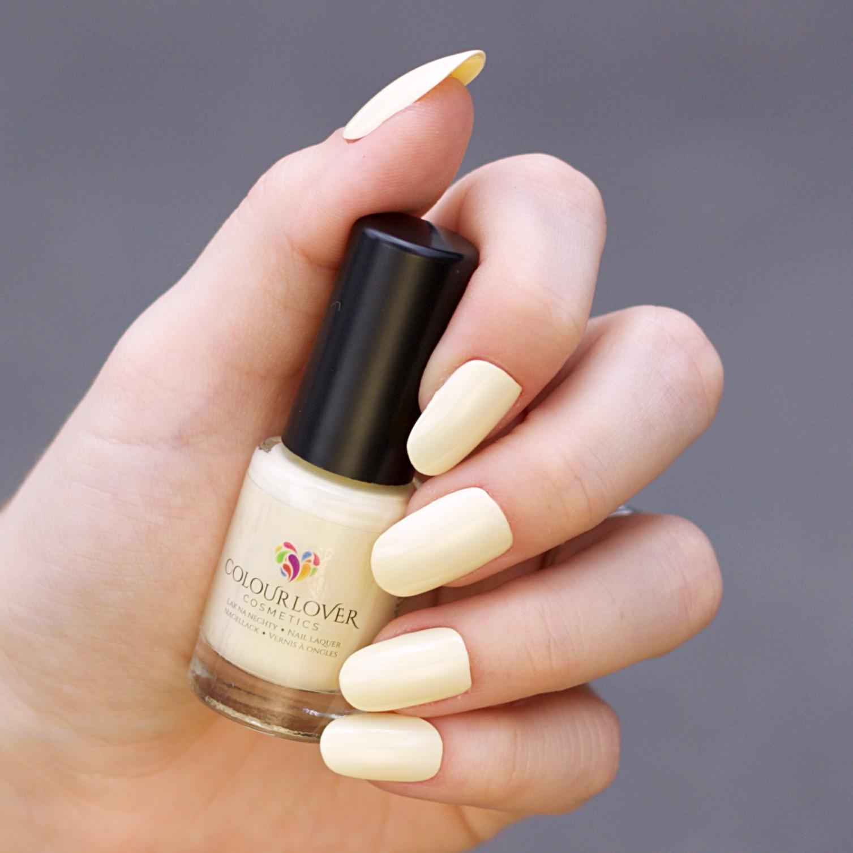 daffodil colour lover cosmetics